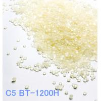 China Granular C5 Hydrocarbon Resin Water Resistance Petroleum Hydrocarbon Resin wholesale