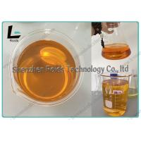 China Bodybuilding Trenbolone Enanthate Finished Trenaject 100 Injectable Anabolic Steroids wholesale