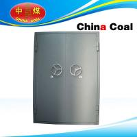 China Safety Door wholesale