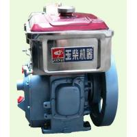 China Agricultural Diesel Engine: YC12 wholesale