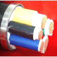 Buy cheap 18/30kV single core XLPE power cable from wholesalers