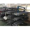 China 330kV, 160kN, Composite Silicone Insulator , Gray Color wholesale