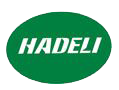 WENZHOU HADELI HARDWARE CO.,LTD