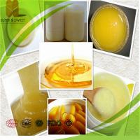 China 100% Pure Fresh Royal Jelly - Nautral Gelee Royale wholesale