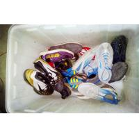 China High Grade Wholesale Colorful Used Men's Shoes , Second Hand Shoes for Boys wholesale