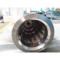 China Piling Hole Applications Down The Hole Hammer 12 Inch Hammer Without Footvalve For Shank SD12 wholesale