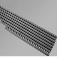 China zr702 High quality zirconium wire, zirconium alloy wire, zirconium welding wire on sale