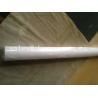 China Silicone rubber sheet for solar energy laminating machine maximum 3.8m wide wholesale
