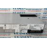 China Supply Original Honeywell 51199929-100 Power Supply Module *New in Stock* - grandlyauto@163.com wholesale