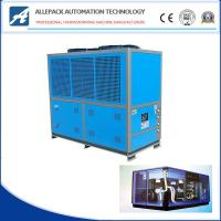 China 37KW Air End Screw Air Compressor For General Industrial Equipment on sale