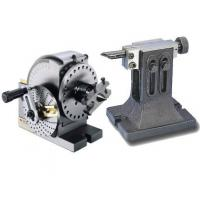 China Universal Dividing Head on sale