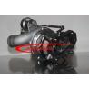 China Gt1752s  28200-4A101 OEM 733952-5001S turbo for Hyundai Sorento, Kia With engine D4CB 2.5 for garrett turboc wholesale
