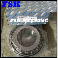 Buy cheap 32315 J2/Q 32316 J2/Q Tapered Roller Bearing For Electric Vehicle , Automotive from wholesalers