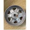 Buy cheap Alloy Wheel Rim Electric Rickshaw Parts 375-12 For Rickshaw Rim from wholesalers
