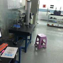 Reayoung Machining Co., Ltd