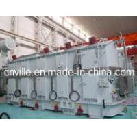 Buy cheap Power Transformer 220kv from wholesalers