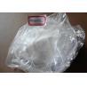 China 99% white crystalline powder Bodybuilding Mestanolone Hormone 521-11-9 wholesale