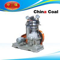 China GZ series diaphragm gas hydrogen compressor wholesale