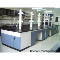China Professional Physics Laboratory Equipment Solutions,Physics Laboratory Equipment Supplier on sale