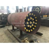 China High Efficiency Electric Boiler 0.3-4 T/H Electric Fired Boiler ISO Approved wholesale