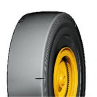 China Smooth Tyre, L-5s Tyre 12.00-20, 12.00-24, 14.00-24 OTR Tyre on sale