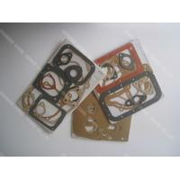 China Cylinder Head Gasket  for R175 R180 EM185 S195 S1100 S1105 S1110 wholesale