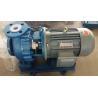 China Standard Chemical Coupled Centrifugal   Pump wholesale