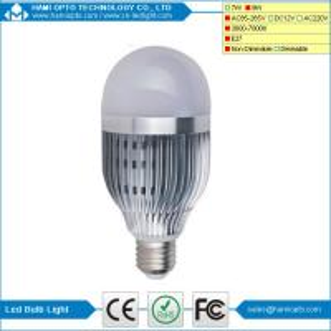 China 9W Led bulb light wholesale