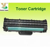 China MLT-D117S Toner Cartridge Used For Samsung SCX-4650 4652 4655 wholesale