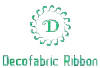 China Xiamen Decofab Ribbon Industry Co., Ltd. logo