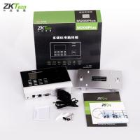 China ZKTECO M200 CARD TIME ATTENDANCE office card reader time recording machine wholesale