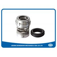 China Unbalanced Single Spring Industrial Mechanical Seals For General Corrosion Liquid wholesale