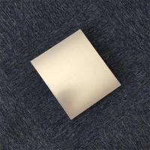 China 5182 Aluminum Plate H111 Temper Construction Use Marine Grade wholesale