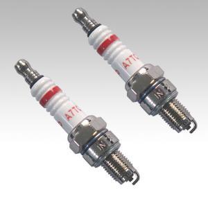 China Spark Plugs for CD70  bajaj on sale