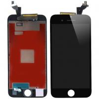 China OEM Iphone LCD Display Iphone 6 LCD Digitizer Replacement 1334 X 750 Pixel wholesale