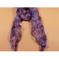 China 2010 hot Silk Scarves For Women wholesale