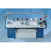 China Computerized Flat  Knitting Machine on sale