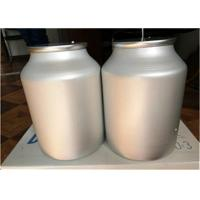 China Fluocinolone Acetonide 356-12-7 Personal Care Raw Materials For Skin Diseases wholesale