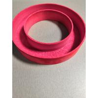 China Electrical insulation material UPGM203 machined part wholesale