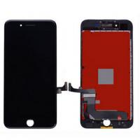 China Black Polarizer Iphone 6 Lcd Replacement Screen Durable Flex Cold Glue Frame wholesale