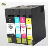 China Ink cartridge compatible 029--- Canon PGI-2500XL on sale