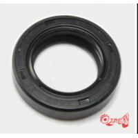 China TC - 16 X 26 X 7 Excavator Seal Kit / Industrial NBR Radial Shaft Seals wholesale