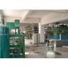 China ISO9001 Certification PVC Calender Machine Plastic Five Roll Calender Machine wholesale