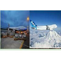 China DIRECT AIR FREIGHT, AIR SHIPPING FROM SHENZHEN TO TORONTO AIRPORT, CANADA on sale
