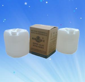China Wood Cyanoacrylate Glue In Bulk wholesale