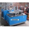 China KH-600 Full Automatic Muffin Cake Machine wholesale