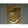 China 1035246 103-5246 Caterpillar SPACER wholesale