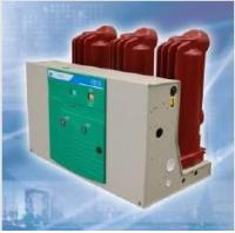 China Circuit Breaker VT19-24/630-25 wholesale