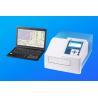 China SM-002 AMH Elisa Kit Semi Automatic Biochemistry Analyzer For Male Infertility Diagnosis wholesale