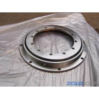 China RKS.23 0641 SKF slewing bearings,534x748x56mm,ball bearing without gear wholesale